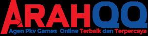 daftar id pro ARAH99 disini