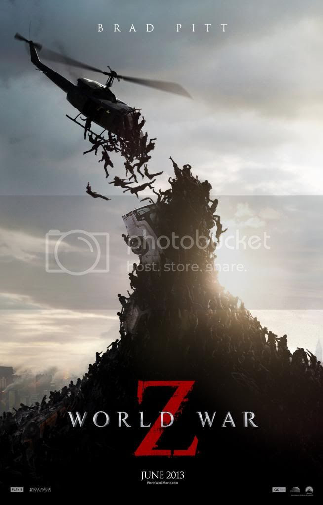 photo World-War-Z-NewPoster_zpsaccb5113.jpg
