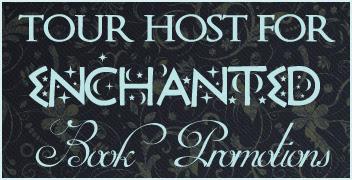 Enchanted Book Tours