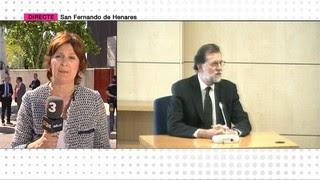 310124_1759170_Cr5onica_des_de_Madrid_Un_Rajoy_tens_es_desvincula_dels_temes_eco