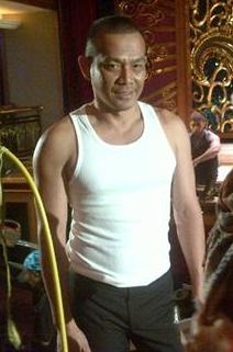 Most Wanted Kl Gangster 2 Download Tato Vulgar - Tato Vulgar