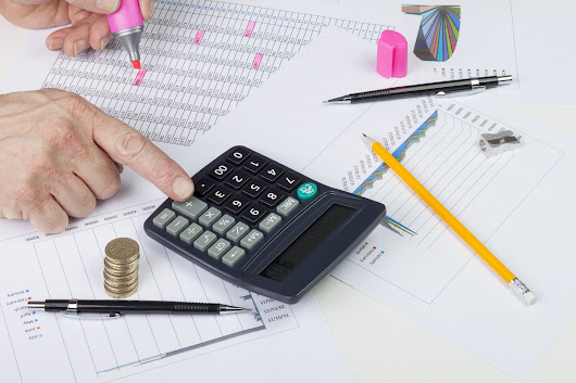 What is the difference between Accountants and Tax Preparers? - Accountant Ottawa - Bookkeeping Ottawa - Tax Preparation Ottawa - Envolta