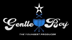 Download Freebeat:- Flavour Type (Prod By Gentle Boy)