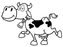 Neden Süt Içmeliyiz Kirtkirtlacom