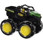 John Deere Monster Treads Vehicle, 8""