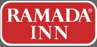 Event: Lehigh Valley Elite Network Event at Ramada #networking #whitehall  - Jun 17 @ 8:00am