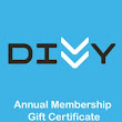 Divvy Bikes Gift Certificate in Bitcoins | Yes to Bitcoins!