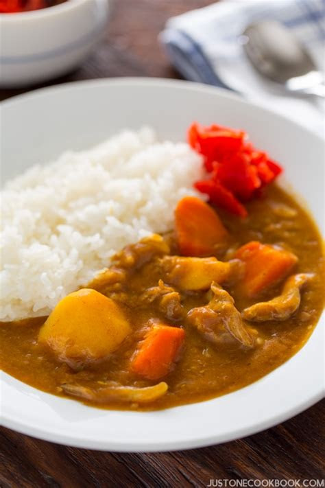 pressure cooker japanese curry   cookb