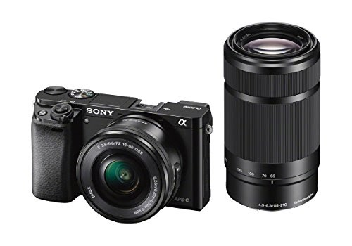 Best Compact Cameras With Zoom Lenses