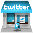 Buy Twitter Followers - Cheap! 5K for $15. Quality, FastFormMail Demo