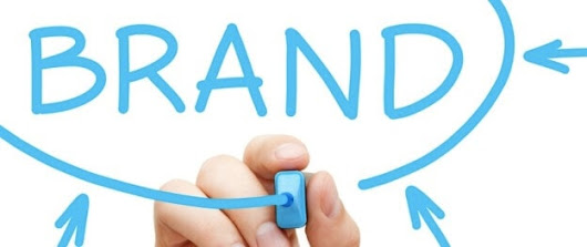 Make it your business to establish your Brand