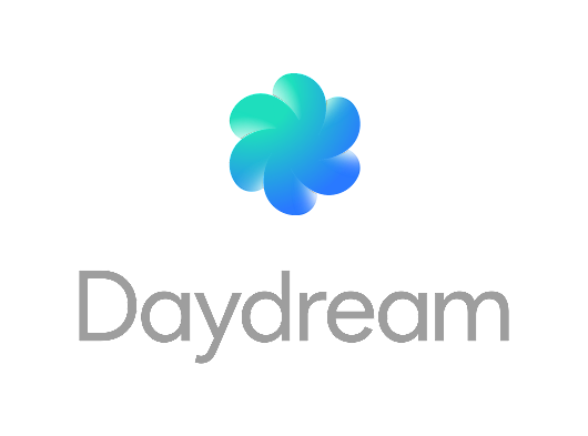 How to start developing for Google's Daydream View VR headset