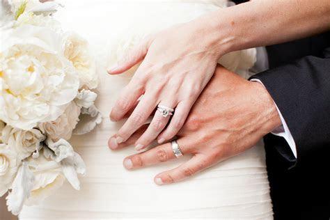 romantic winery wedding outdoor wedding venues bride groom