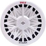 """Pyle Hydra PLMRW8 Subwoofer - 8"""""""