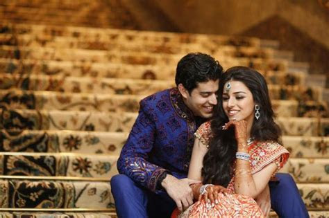 5 Songs for Sangeet this Shaadi Season! ? Shaadi.com Blog