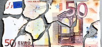 """Ευρω-έκρηξη: Ενισχύονται οι υποψίες ότι η κυβέρνηση Παπαδήμου """"ίσως αναγκαστεί να τρενάρει τις εκλογές"""""""