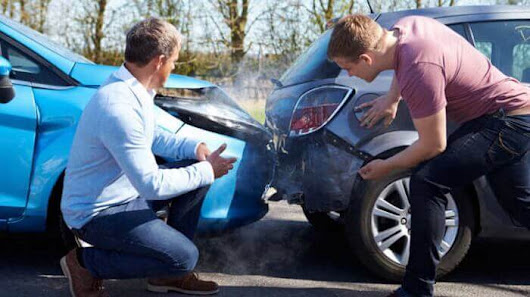 How much can I claim for a car accident injury? | QLS