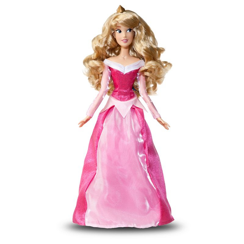 http://as7.disneystore.com/is/image/DisneyShopping/6070040900202?wid=800&hei=800&op_sharpen=1