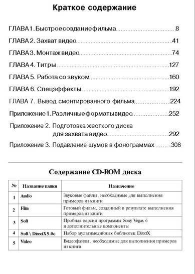 http://redaktori-uroki.3dn.ru/_ph/13/58775496.jpg