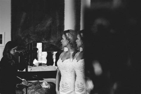 Belfast Wedding Photography   Holly and Jeff ? Honey and