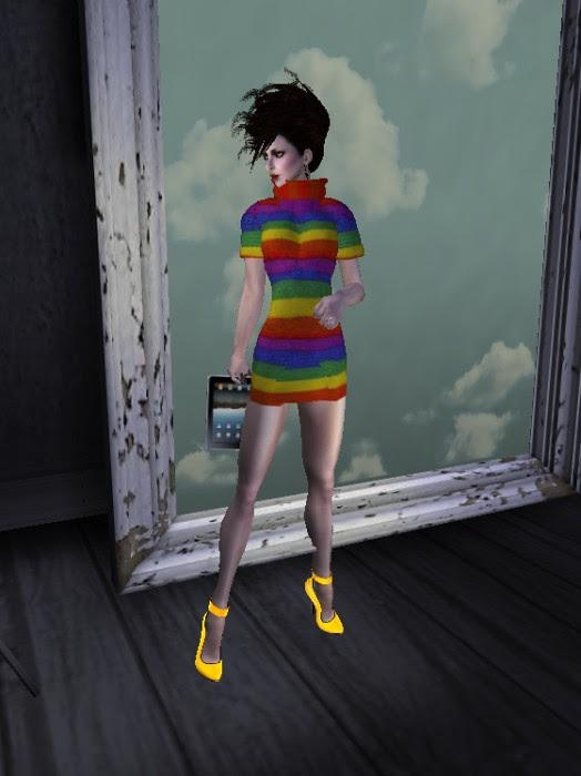 dress_023