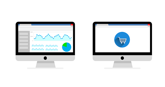 Increase Your E-Commerce Conversion Rate Using Google Analytics