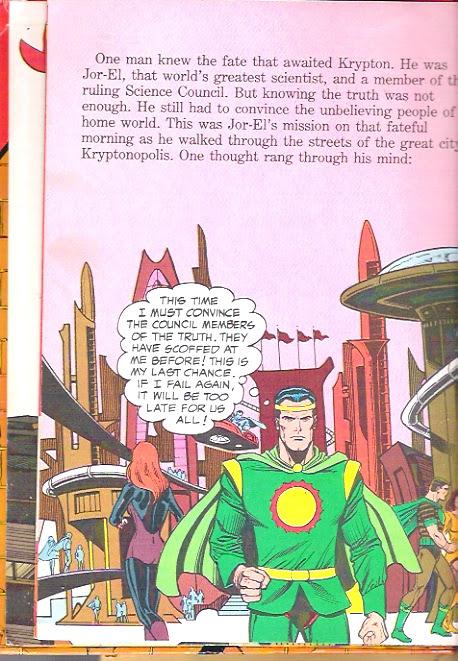 superman06
