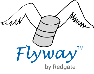 Flyway by Boxfuse • Database Migrations Made Easy.