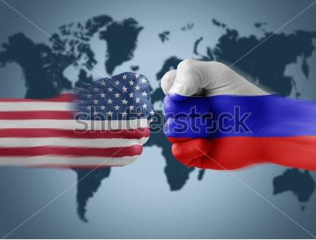 [Imagem: russia-eua.jpg]