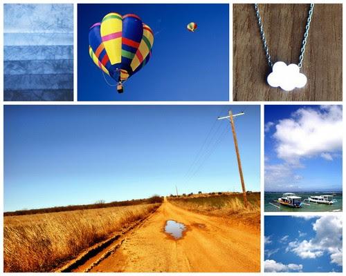 blog theme image