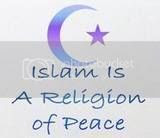 islam peace Pictures, Images and Photos