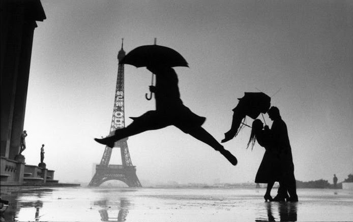 http://www.breigh.com/wordpress/wp-content/uploads/2012/01/dancing_in_the_rain.jpg