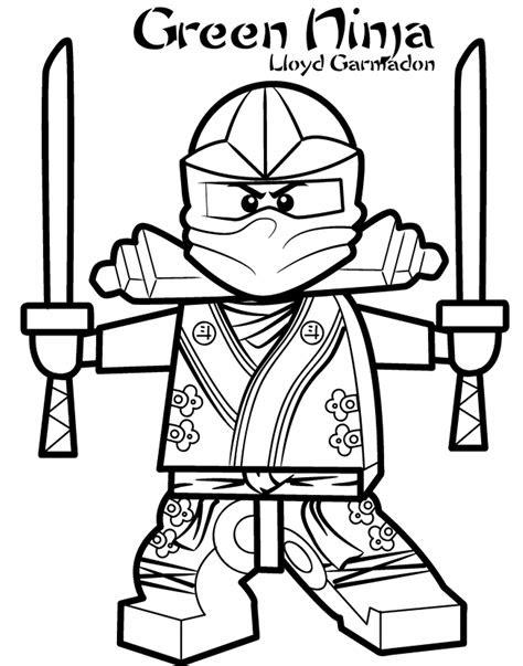 malvorlagen ninjago - kostenlose malvorlagen ideen