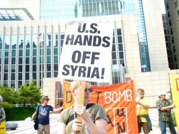 http://www.salem-news.com/stimg/august172012/syria-no-war.jpg