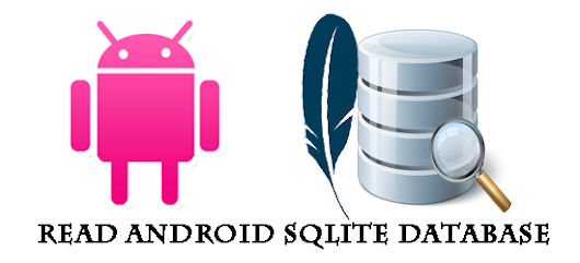 Know How to Read Android SQLite Database Free