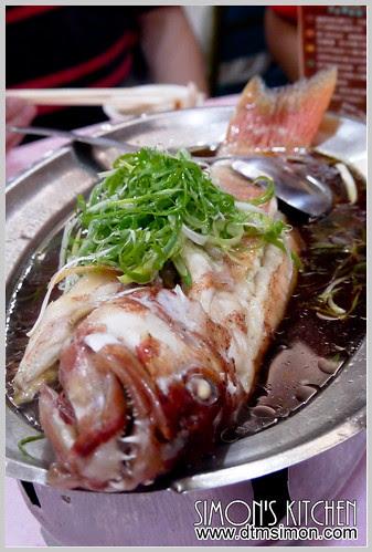 新林海鮮餐廳09.jpg
