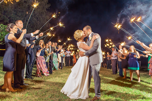 Perfect Wedding at Bramble Tree Estate | Laura Reynolds Artistry: Orlando Makeup Artist