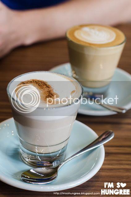 photo darling-cafe-3890_zpsvhobyy4m.jpg