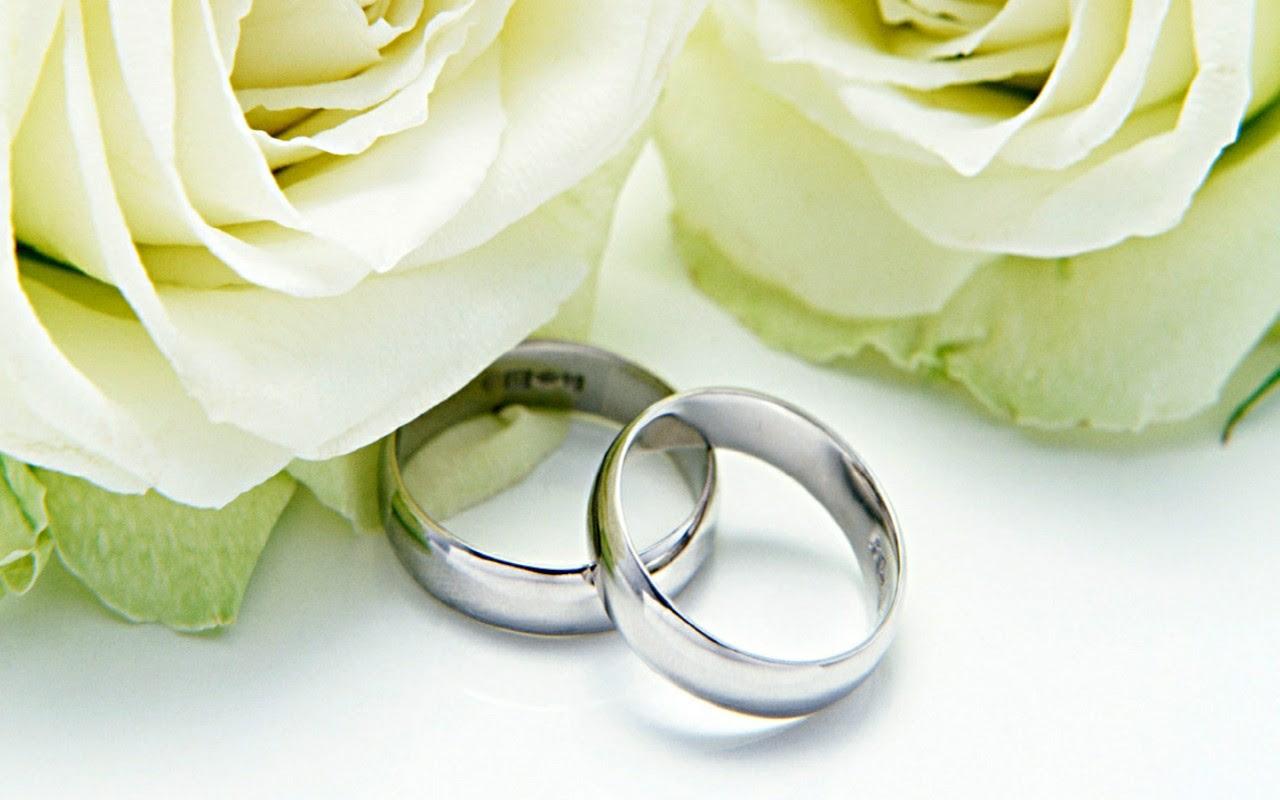 Esta es la edad perfecta para casarte según la ciencia