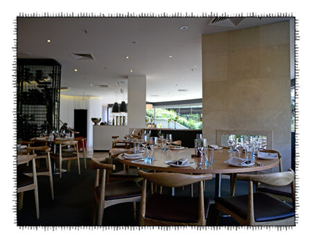 Fenix Restaurant© by Haalo