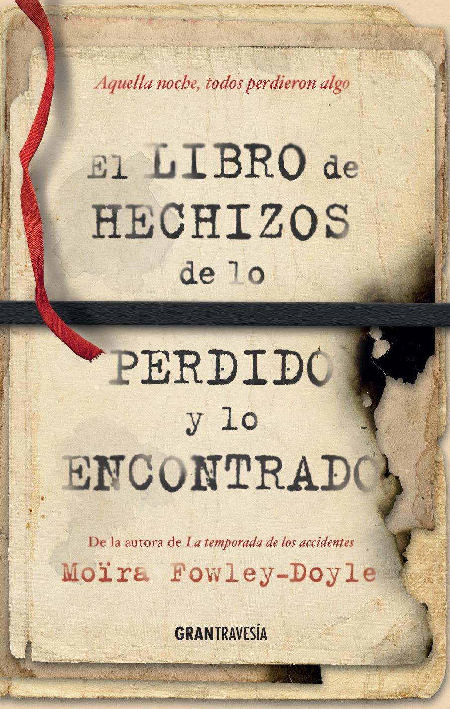 http://www.grantravesia.es/wp-content/uploads/2017/11/EL-LIBRO-DE-HECHIZOS-DE-LO-PERDIDO-Y-LO-ENCONTRADO.jpg