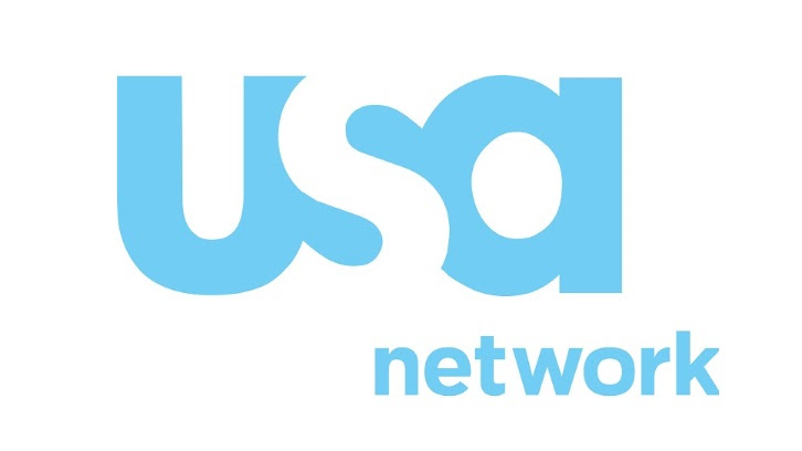 Unsolved - True Crime Anthology Drama Ordered to Series by USA Network