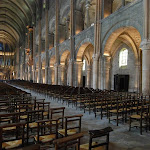 Les événements de ce vendredi dans le Grand Reims
