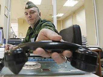 Фото РИА Новости, Виталий Белоусов