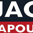 Jacvapour Discount Code 2015 - Use Coupon ECIGCLICK15