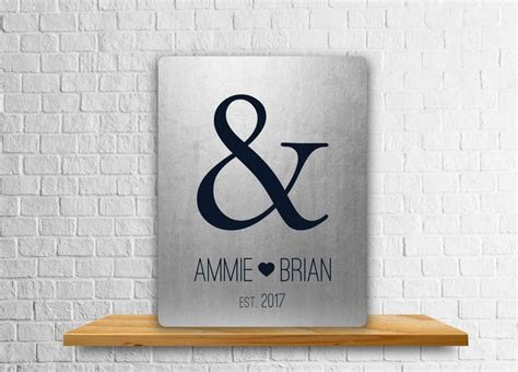 Wedding Ideas. 10th Wedding Anniversary Gift Ideas