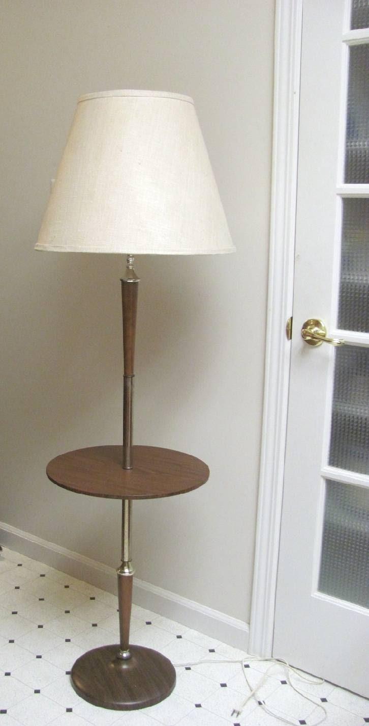 Bedroom table lamp height | Hawk Haven