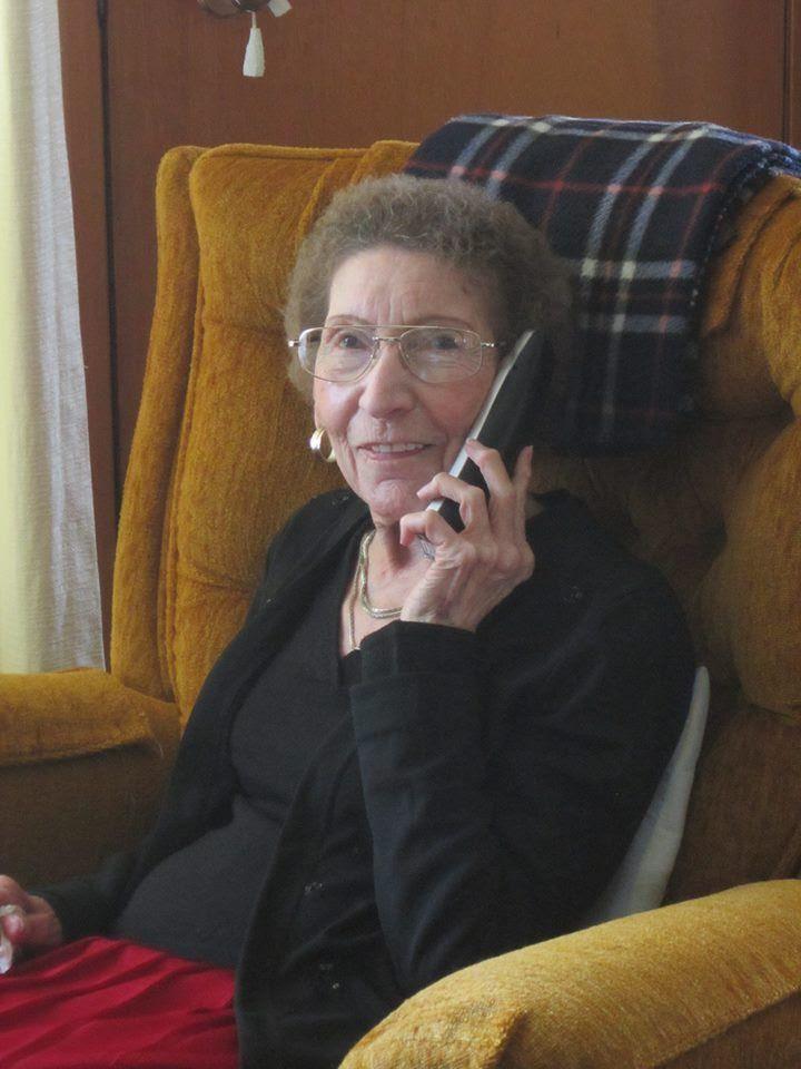 photo Mom talking to me on phone April 17 2016_zpskqzfmiwz.jpg