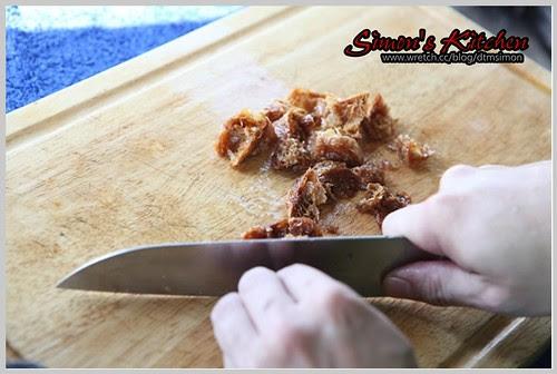 鱸魚米粉09.jpg