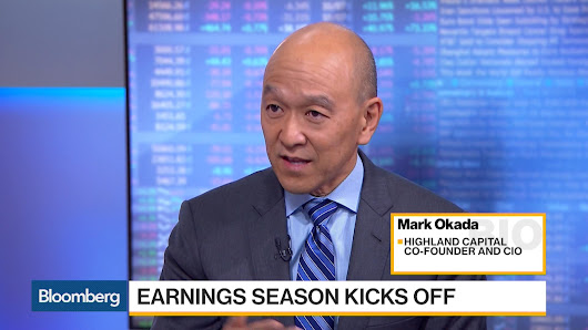 Earnings Season Headwinds: Dollar, Wages, Growth